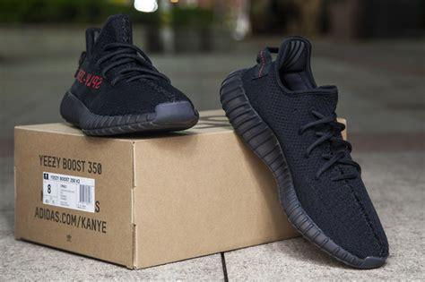 adidas yeezy boost 350 v2 bred adidas yeezy boost 350 v2 bred footwear black hoop