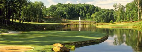River Forest & Healy Point Country Club   Macon GA
