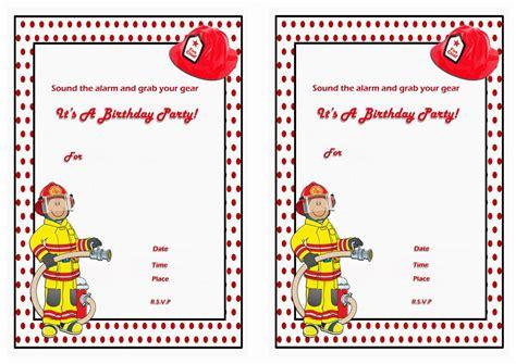 free kids birthday invitations free printable children s birthday