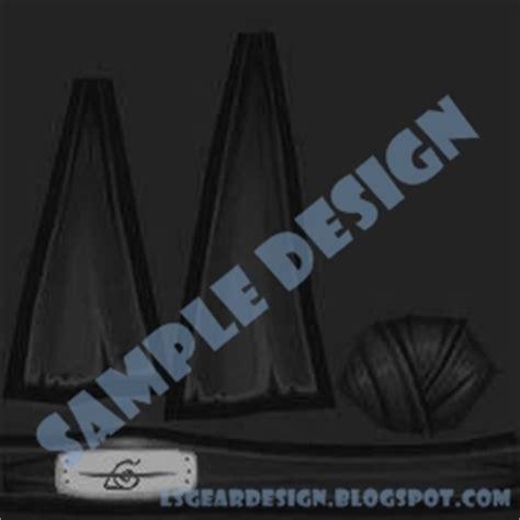 gear design helm tekwon gear design lost saga akatsuki arcanist