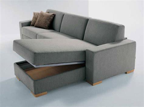 hidden couch hidden sofa 28 images walnut sofa with hidden storage