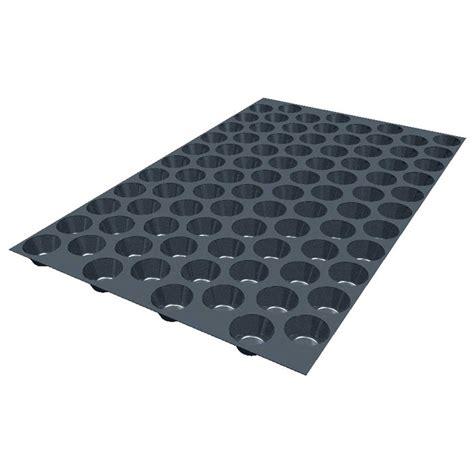 Tiling Mat by Laticrete Tile Drain Mat Contractors Direct