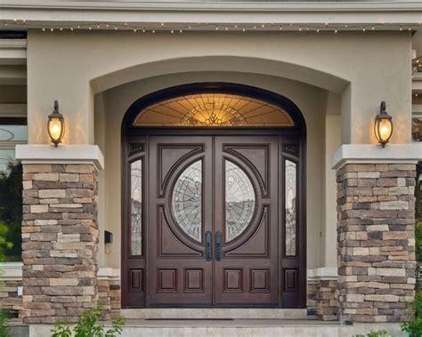 design front doors for homes beautiful and unique front door designs http