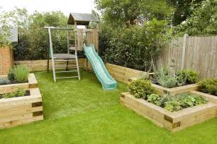 family garden design wimbledon family garden design with formal dining terrace