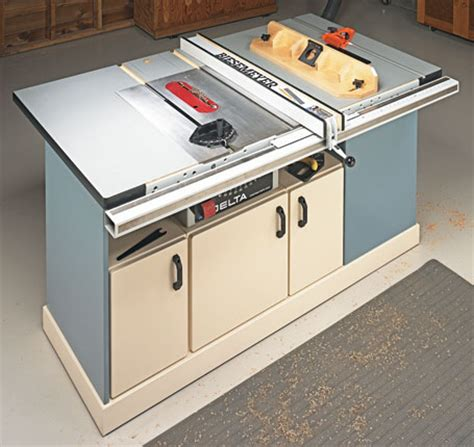 table  workcenter woodsmith plans