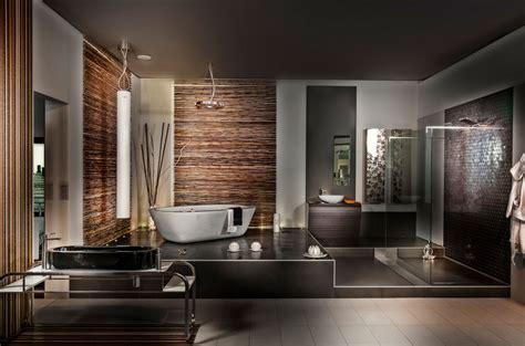 bagno design arredo bagno idee bagno design con bei mobili per punte di