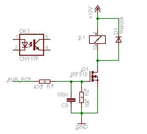 transistor mosfet bs250 fet transistor als schalter 28 images mosfet fragen vom anf 228 nger seite 2 talk talk talk