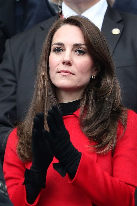 celebrity dirty laundry the royals kate middleton struggling to fix royals public image