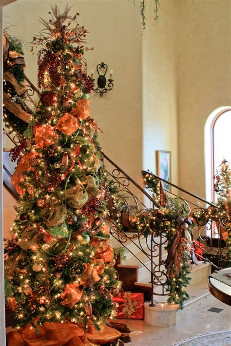orange coloured christmas decorations best 25 orange tree ideas on oranges orange stick and dried