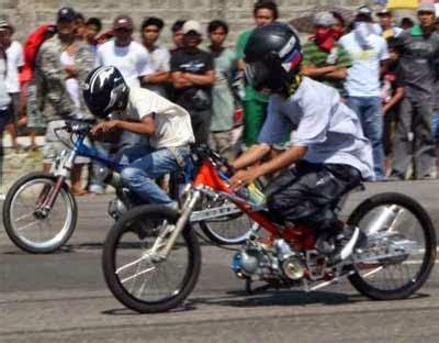 Wheels Paket Koleksi Dan Balap gambar motor drak arena balap liar koleksi gambar motor