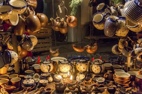 medieval christmas decorations 1000 images about on decorating ideas and