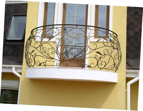 Indian Kitchen Designs Photos by Beautiful Ideas For Balcony Grill Design My Sweet House