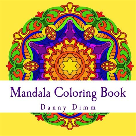 mandala coloring book price mandala coloring book stress relieving meditation