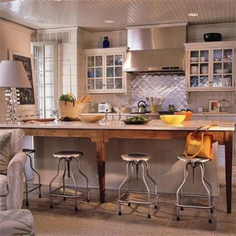 island kitchen ideas 125 awesome kitchen island design ideas digsdigs