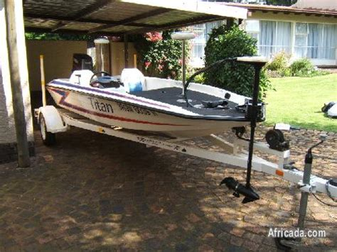 bass boats for sale in quad cities yamaha white johannesburg with pictures mitula cars