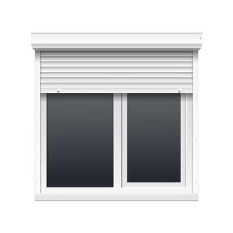 instalacion persianas instalaci 243 n de persianas reparaci 243 n de persianas