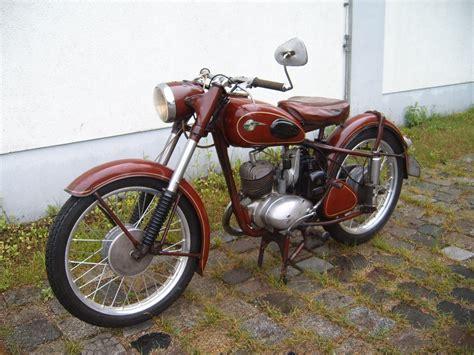 Motorrad Rt 125 by Rt125 Car Interior Design