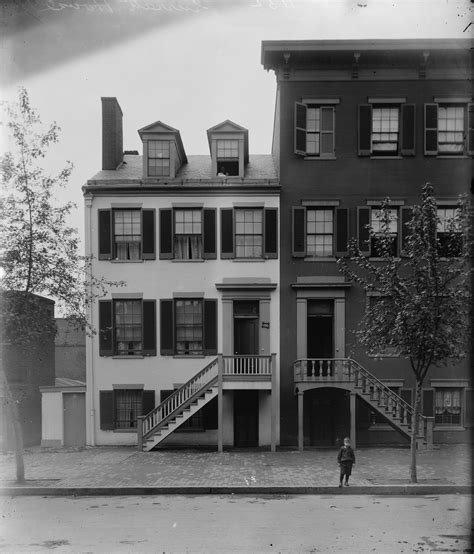boarding house when the congressional mess was a boarding house american food roots