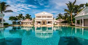most expensive house for sale in the world top ten most expensive houses in the world dark brown hairs