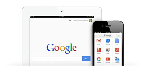google images mobile will google apps work with my iphone blackberry or