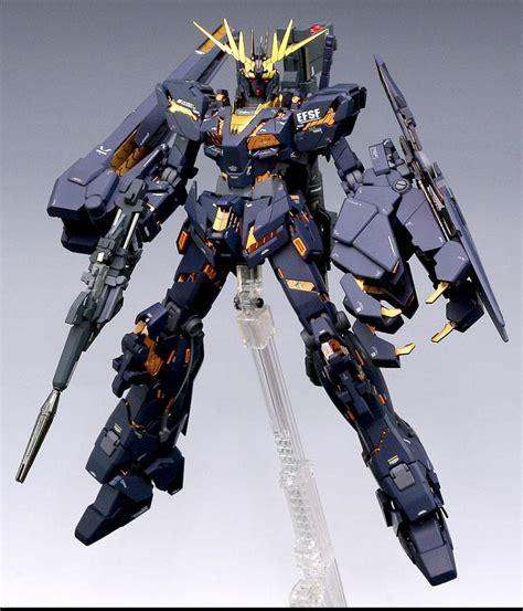 Mg 1100 Unicorn 02 Banshee mg 1 100 rx 0 unicorn gundam 02 banshee bandai gundam models kits premium shop bandai