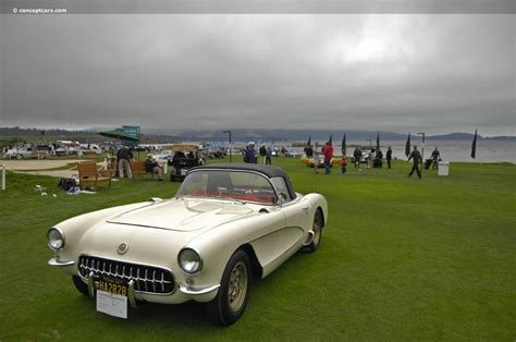 1956 chevrolet corvette c1 conceptcarz 1956 chevrolet corvette c1 images photo 56 chevy sr1 roadster dv 08 pbc 01 jpg