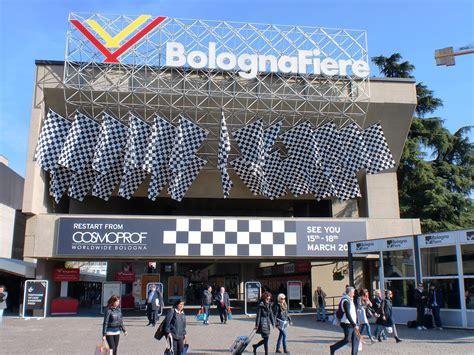 fiera alimentare bologna cosmoprof 001 bed and breakfast cesarina bologna