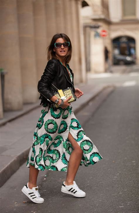 dress sneaker become chic part 33