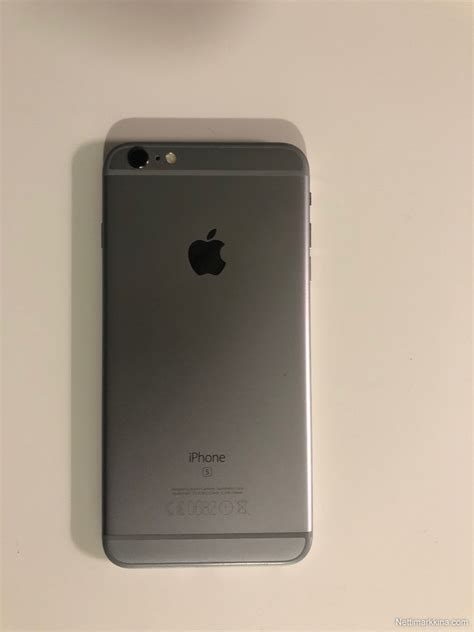 Iphone 6s 64 Gb For Sale for sale apple iphone 6s plus 64gb helsinki uusimaa