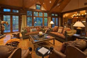 Colorado Home Decor Luxury Log Homes Sale Tky Bestofhouse Net 10927