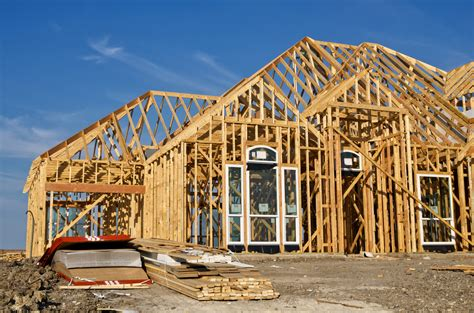 home builder about us pacific source construction