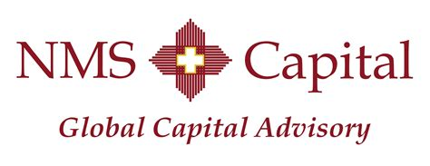 Nms Capital Ranked Among Top Securities Brokerage Firms By