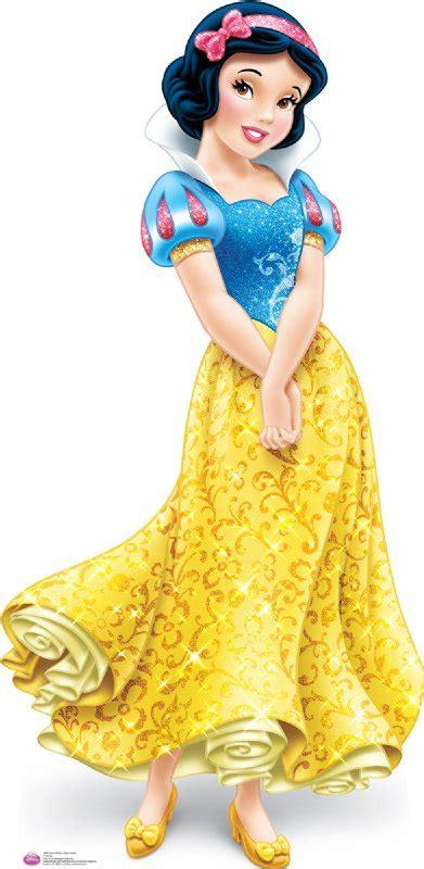 Disney Princess Images Snow White New Look Wallpaper And Images Of Snow White Princess
