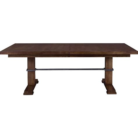 hickory chair dining tables hickory chair dining tables hickory chair the charleston
