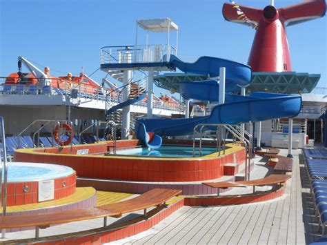 Carnival Elation Cabin Pictures by Ship On Carnival Elation Cruise Ship Cruise Critic