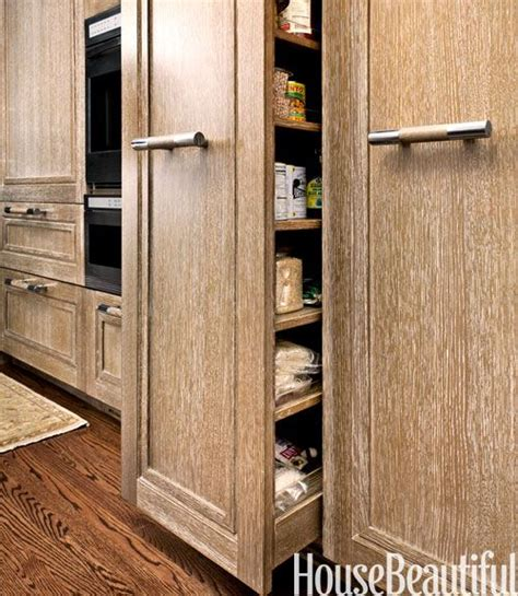limed oak kitchen cabinets how to limed oak kitchen cabinets quicua