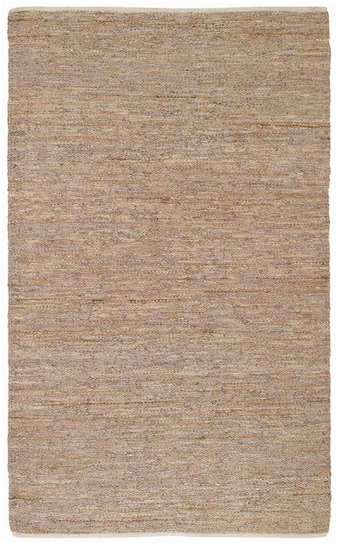 Carpel Rugs by Capel Zions View 3229 700 Area Rug Payless Rugs
