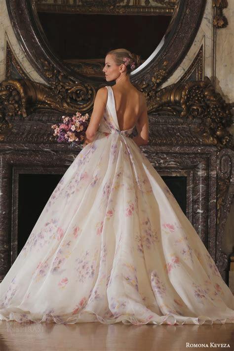 romona keveza luxe bridal collection spring 2016 wedding