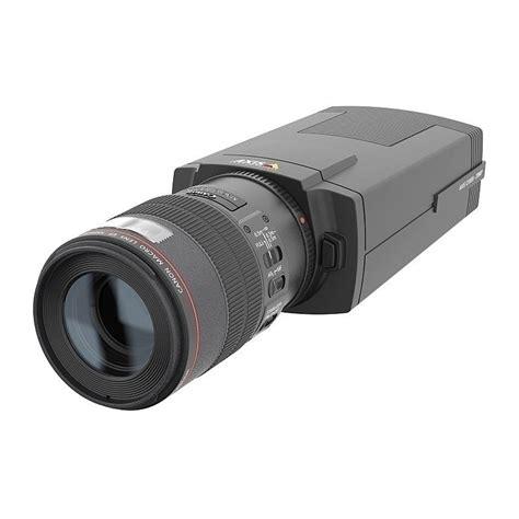 Kamera Olympus T 100 axis q1659 ip kamera 2160p t n 100 mm poe expert security de