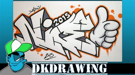 Seprei Building how to draw graffiti letters gplusnick