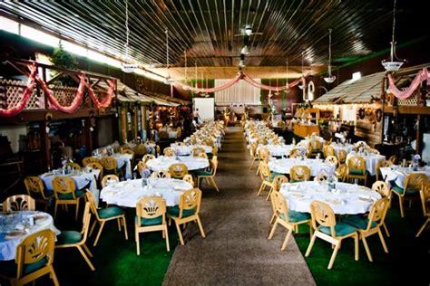 rochester ny barn wedding venues 25 fancy rochester wedding venues navokal