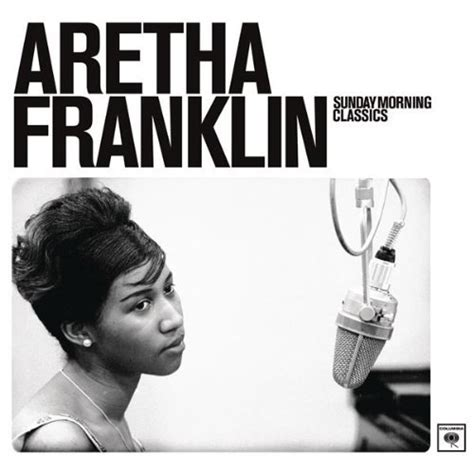 coloring book spotify blessings aretha franklin sunday morning classics spotinews