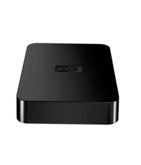 Hardisk Wd 2 5 wd elements portable 6 35 cm 2 5 500 gb external disk buy rs snapdeal