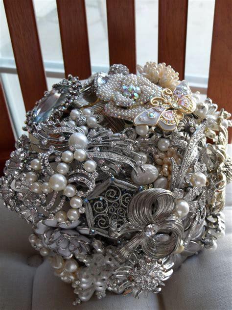 brooch bouquet blog brooch bouquets  die   artist