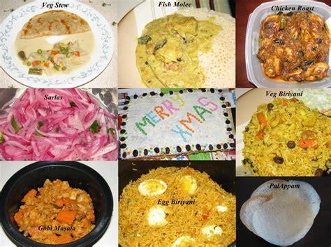 kerala dinner menu dinner menu 171 kerala recipes