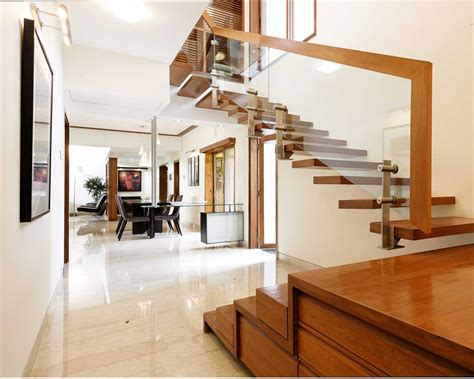 staircase design in duplex houses staircase designs for duplex house in india house design