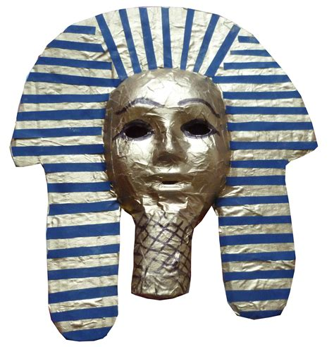 ancient mask template ancient mask archaeologists club