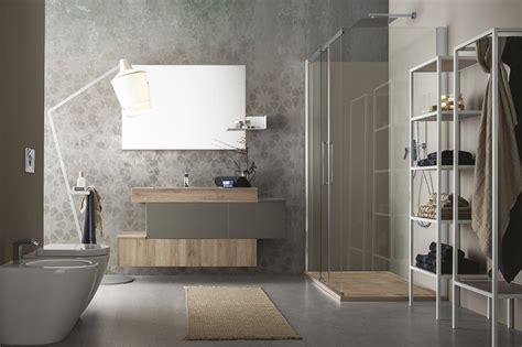 per la casa spa non mobili cucina soggiorno e idee