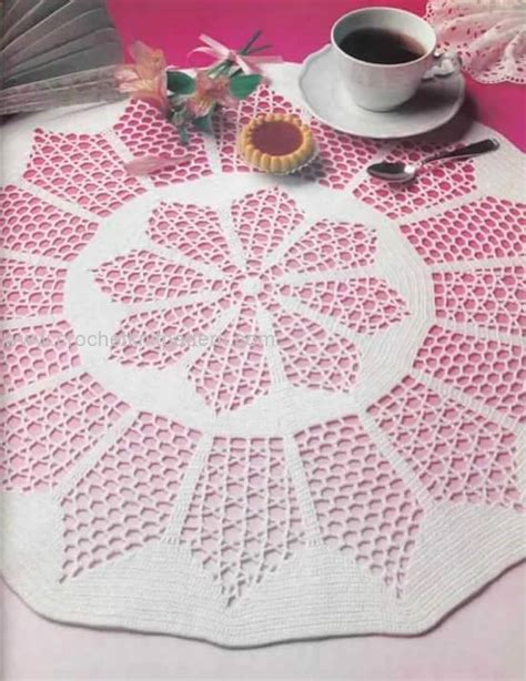 home decorating news home decorating themes part 4 home decor crochet patterns part 4 beautiful crochet