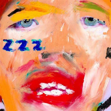 color blind song diplo color blind lyrics genius lyrics